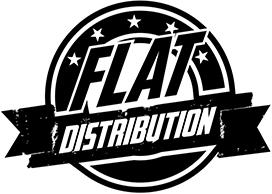 FLAT DIST