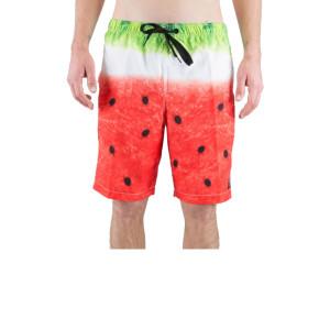 Watermelon shorts