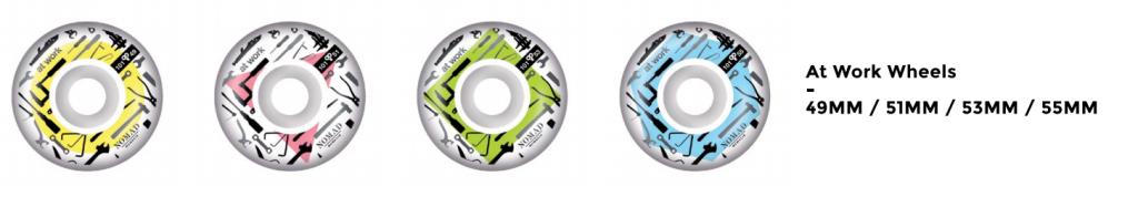 nomad wheels 1