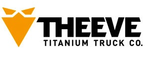 theeve-logo