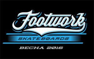 Footwork16_logo_320_min