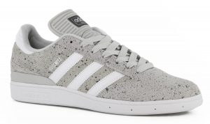adidas-busenitz-pro-skate-shoes-lgh-solid-grey-white-silver-metallic