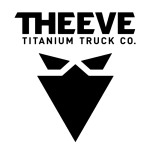 theeve-trucks