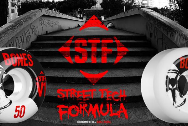 BONES_STF