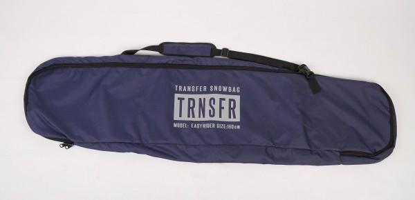transfer-snowbag-easyrider-blue-160-600x600