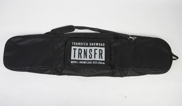 transfer-snowbag-snowflake-black-160-600x600