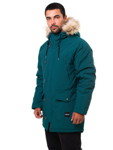 Amut-Parka-Deep-Teal side