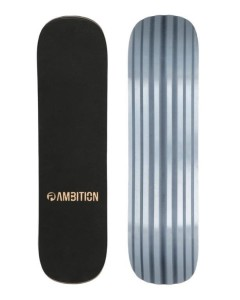 AmbitionSnowskates_TeamCharcoal_2019