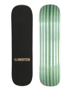 AmbitionSnowskates_TeamGreen_2019