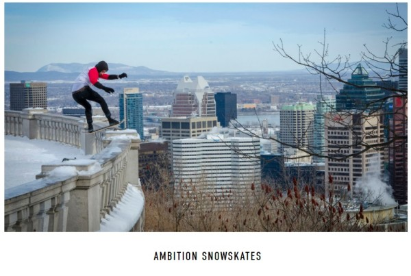 Ambition_snowskates_2019