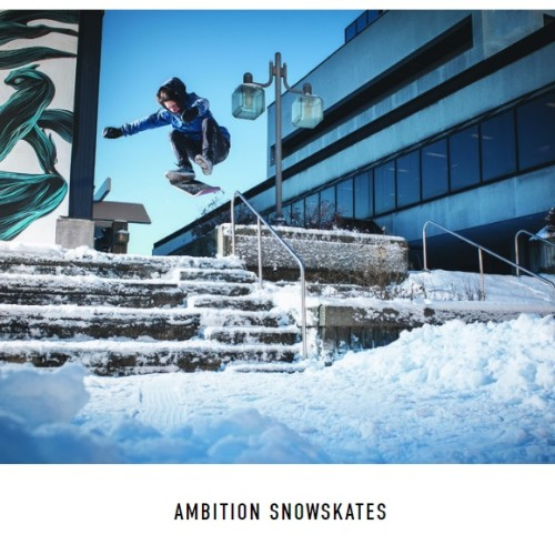 Ambition_snowskate_3