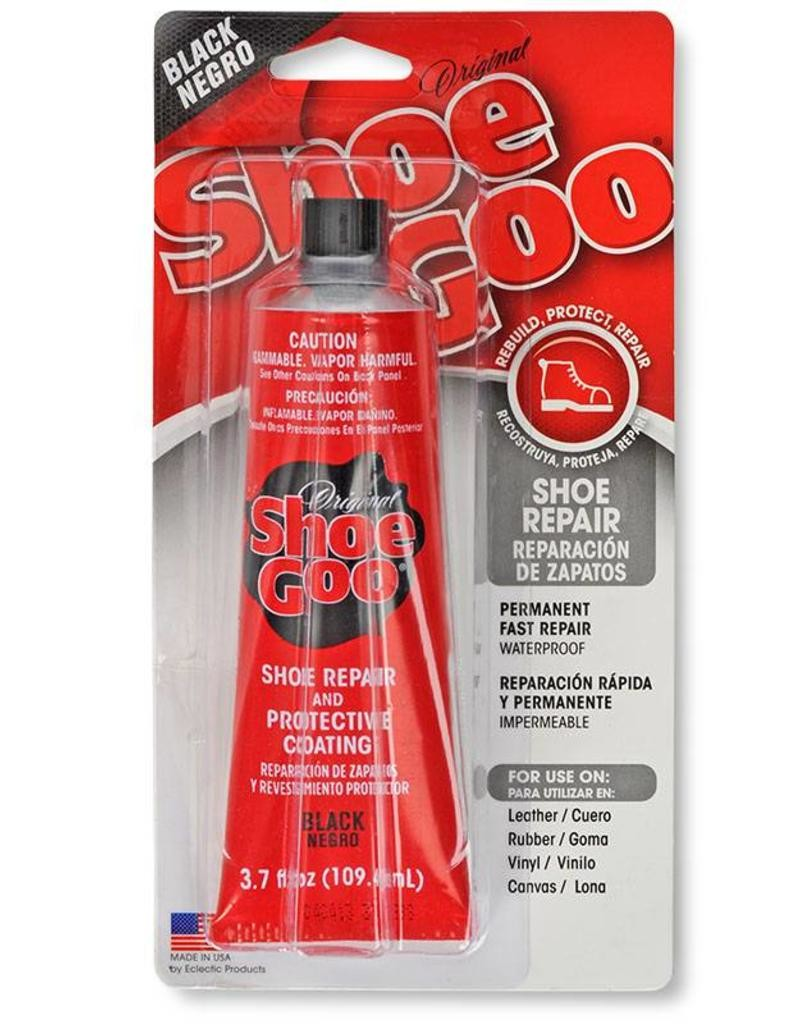 shoe-goo-shoe-goo-original-110-ml-black-repair-adh