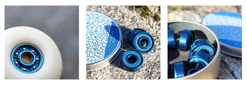 titanium-blue-big