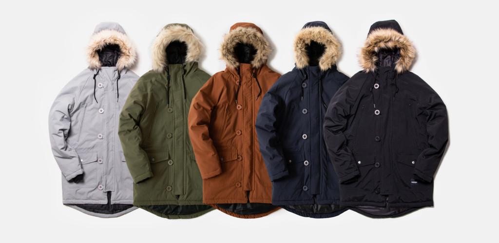 fw_jackets_2020_02