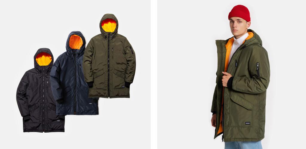 fw_jackets_2020_04