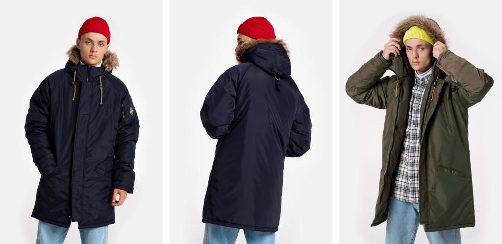fw_jackets_2020_06