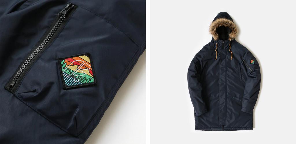 fw_jackets_2020_07