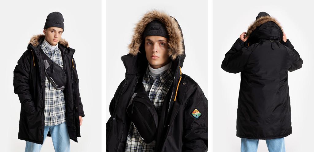 fw_jackets_2020_08
